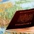 SUA ar putea introduce o viză specială ca facilitate pentru antreprenori