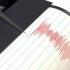Un nou cutremur, de 3,1 pe scara Richter, în România