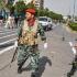 Un nou atentat, executat în stil comando, a făcut cel puţin 29 de morţi