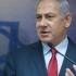 Prim-ministrul Netanyahu poate să își formeze coaliția pentru guvern