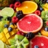 Noul coronavirus poate fi transmis prin alimente?