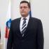 Noul subprefect al județului Constanța a fost învestit în funcție