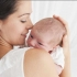 Proiect de lege: Părinții, obligați să urmeze cursuri de îngrijire a bebelușilor