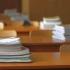 Nou proiect de lege privind manualele şcolare! Ce prevede acesta?