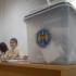 Nou sistem electoral în R. Moldova. Dodon se bucură