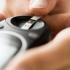 Nou tratament împotriva tipurilor de diabet