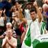 Novak Djokovic a cucerit al nouălea său trofeu la Australian Open