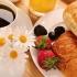 NU mânca aceste alimente la micul dejun! Vezi de ce!