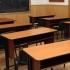Se schimbă numărul de ore petrecute de elevi la şcoală