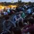 Bulgaria îi va retrimite în Grecia pe migranții care ajung ilegal în țară