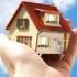 Numărul locuințelor asigurate obligatoriu a scăzut cu 4%
