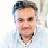 Nu se restricționează activitatea operatorilor economici din Constanța