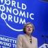 Din cauza Brexitului, premierul britanic nu participă la Forumul Economic Mondial