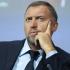 Oameni de afaceri ruşi, sancţionaţi de Kiev? O listă neagră