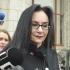 Oana Hăineală revine la Ministerul Justiţiei. Ce funcţie va ocupa?