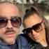 """Oana Radu se mărită. Cântăreaţa a anunţat când va avea loc evenimentul: """"Facem petrecere la piscină"""""""