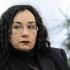 Oana Schmidt Hăineală ar putea fi numită la MAI în funcția de secretar de stat
