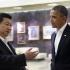Președintele SUA și cel chinez - răspuns puternic în fața provocărilor Phenianului