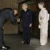 Barack Obama, vizită istorică în Hiroshima