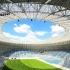 Bilete online pentru Supercupa României la fotbal