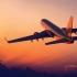 O companie aeriană se retrage din România. Ce aveţi de făcut dacă aţi cumpărat bilete