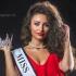 O constănţeancă va reprezenta România la Miss Elegant Universe 2018, la Beirut
