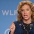 Preşedinta partidului democrat din SUA demisionează