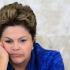 Dilma Rousseff, demisă