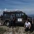 O expediţie ştiinţifică românească face istorie în Siberia