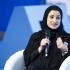 O femeie conduce prima misiune spaţială a Emiratelor Arabe. Aceasta va trimite o navă pe Marte