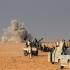 Forțele irakiene au lansat ofensiva pentru a prelua controlul în orașul Tal Afar