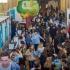 RIUF – Peste 100 de universităţi din ţară şi din străinătate îşi prezintă ofertele educaţionale