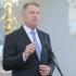 Iohannis a promulgat noua variantă a Legii Dării în plată. Actul revizuit a fost adoptat de Parlament luna trecută