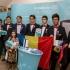 România, 6 medalii la Olimpiada Internațională de Matematică desfășurată la Cluj