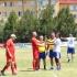 Cupa României la oină seniori, la Cumpăna