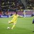 România și Olanda vor fi colege de grupă la EURO 2020