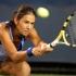 Raluca Olaru s-a calificat în finala turneului WTA de la Taşkent, în proba de dublu