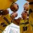 Echipa feminină de baschet 3x3 a României s-a calificat la JO de la Tokyo