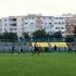 Surprize în etapa a 34-a a Ligii Old-Boys Constanţa la fotbal