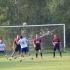 Două victorii consecutive pentru IMN Constanţa în Liga Old-Boys Constanţa la fotbal