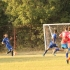 Se reia Liga Old-Boys Constanța la fotbal