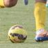 Liga Old-Boys Constanța la fotbal