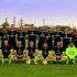 Fără remize în prima etapă a Ligii Old-Boys Constanța la fotbal