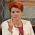 PSD va depune moţiune de cenzură și negociază cu toată lumea pentru voturi