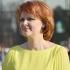 Olguța Vasilescu, în fața procurorilor