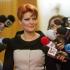 Moţiunea împotriva ministrului Muncii, respinsă în Camera Deputaţilor