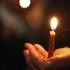Ține bolile departe de tine cu o lumânare aprinsă azi la biserică