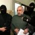 Încă un dosar DNA, în care era vizat Omar Hayssam, clasat