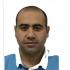Fratele lui Omar Hayssam, pe lista celor mai căutați infractori din Europa