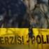 La numai 17 ani, omorât cu un topor de un coleg, după o ceartă pe Facebook